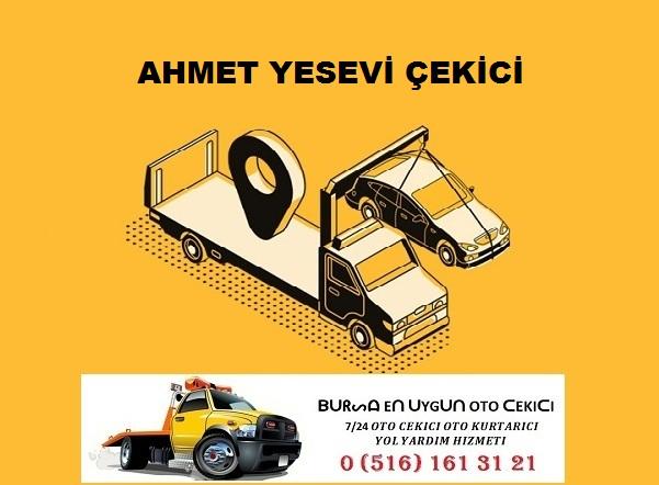 ahmet-yesevi-cekici