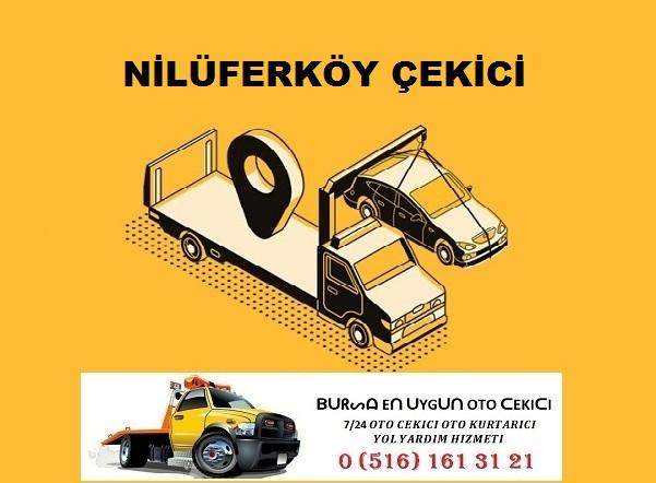 niluferkoy-cekici